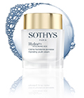 Sothys Hydra-smoothing mask